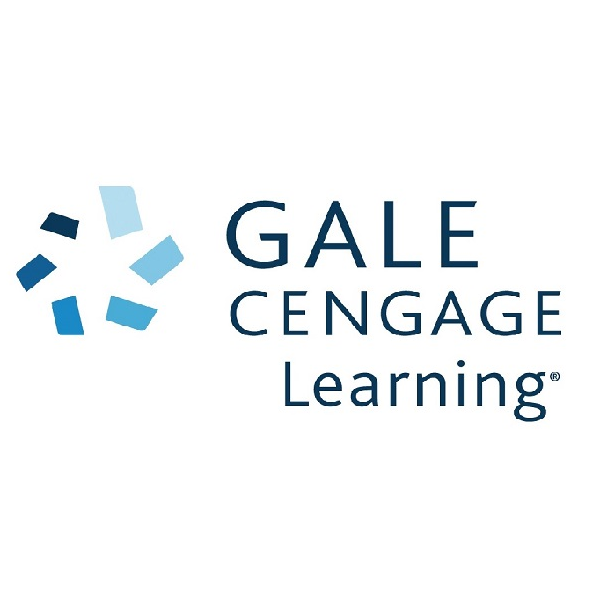 logo Gale Cengage Learning