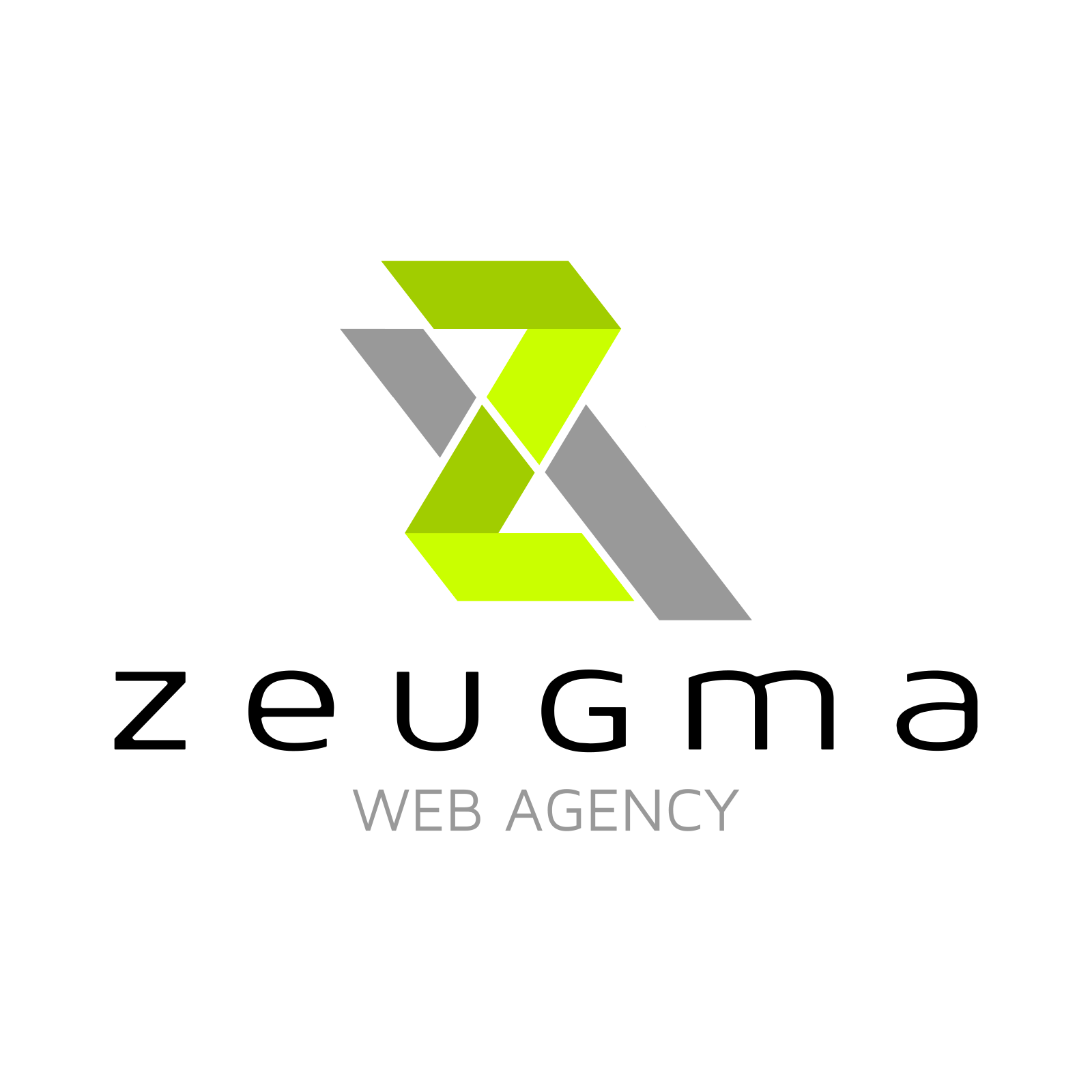 Logo Zeugma