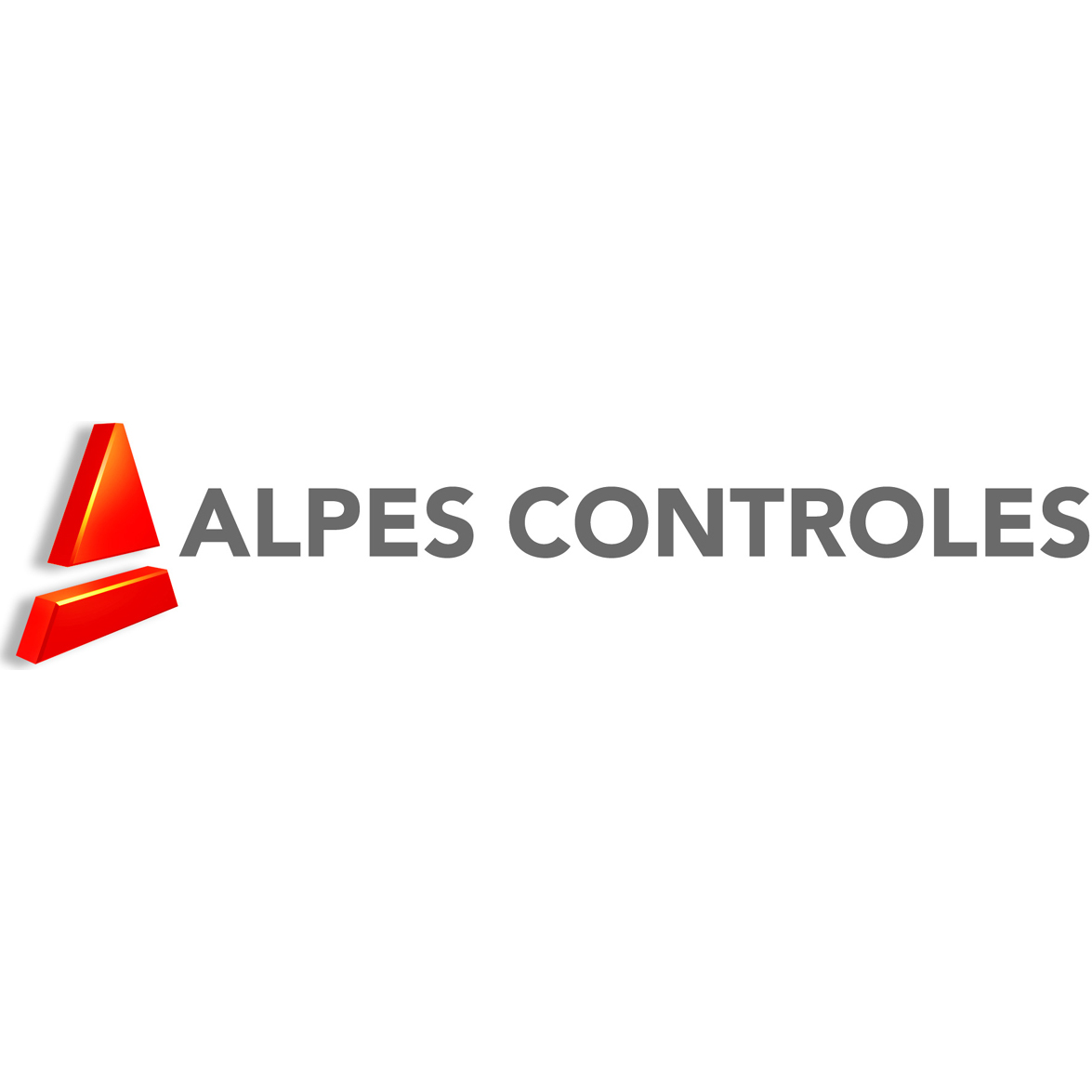 logo Alpes controles