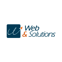logo web&solutions