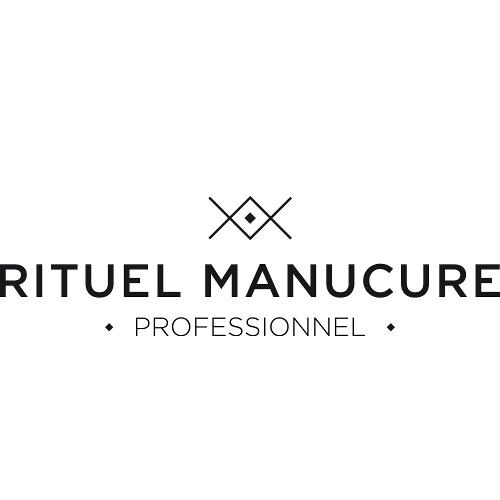 Rituel Manucure
