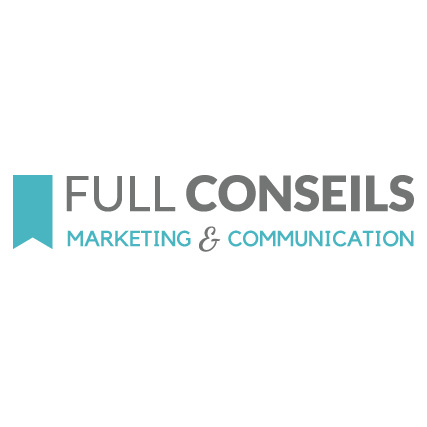 Logo-full-conseils-