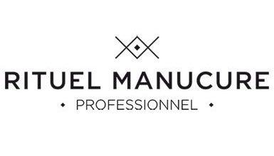 Rituel Manucure : « La manucure ? C'est tout sauf futile »