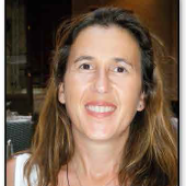 Stéphanie BAYOL
