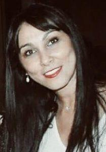 Myriam Lagha