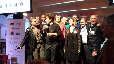 Aix-Marseille French Tech : après la phase de lancement, la phase « empowerment » ?