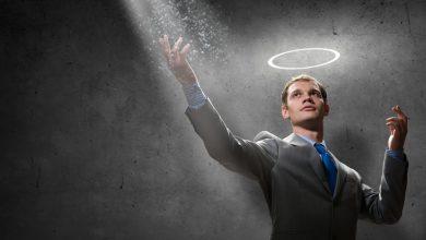 Business angels, investisseurs : qui sont ces gens ? Et que veulent-ils vraiment ?