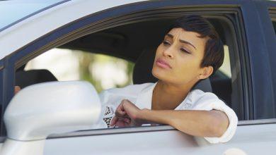 4 idées pour mettre à profit vos trajets domicile-travail en voiture