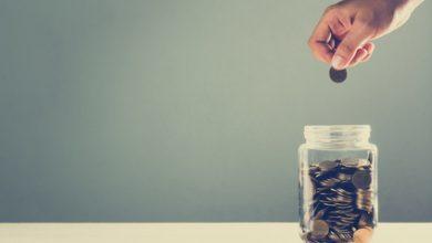 Comment financer son entreprise – de l'amorçage au développement (liste quasi exhaustive)
